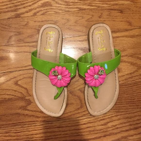 42ba2cd323bf ... Target Girls Size 12 Sandals. M 5ae5d29ecaab440733c9f76b